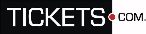 Tickets.com Logo