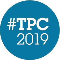 TPC2019