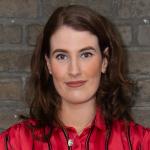 Lucy Costelloe