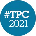 TPC2021 Icon